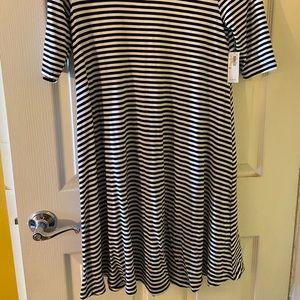 Old Navy Dresses - T shirt dress